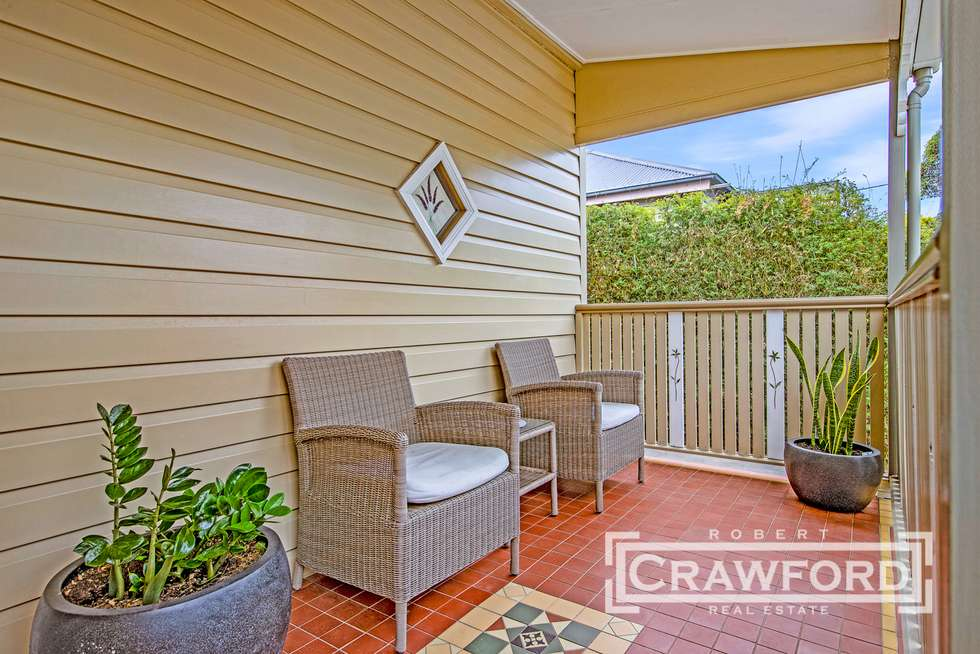 Fourth view of Homely house listing, 7 Sturdee Street, New Lambton NSW 2305