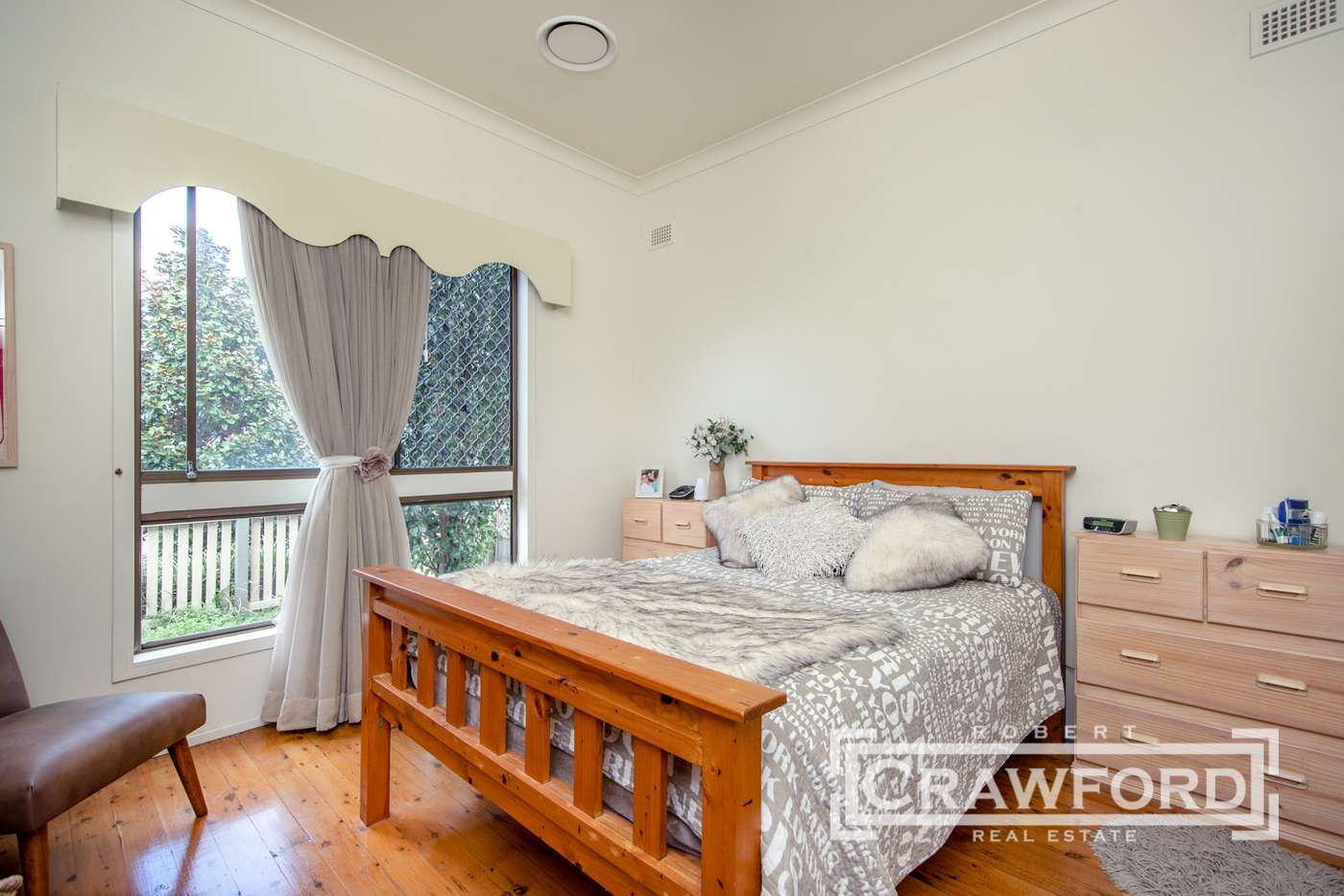 Fifth view of Homely house listing, 7 Sturdee Street, New Lambton NSW 2305