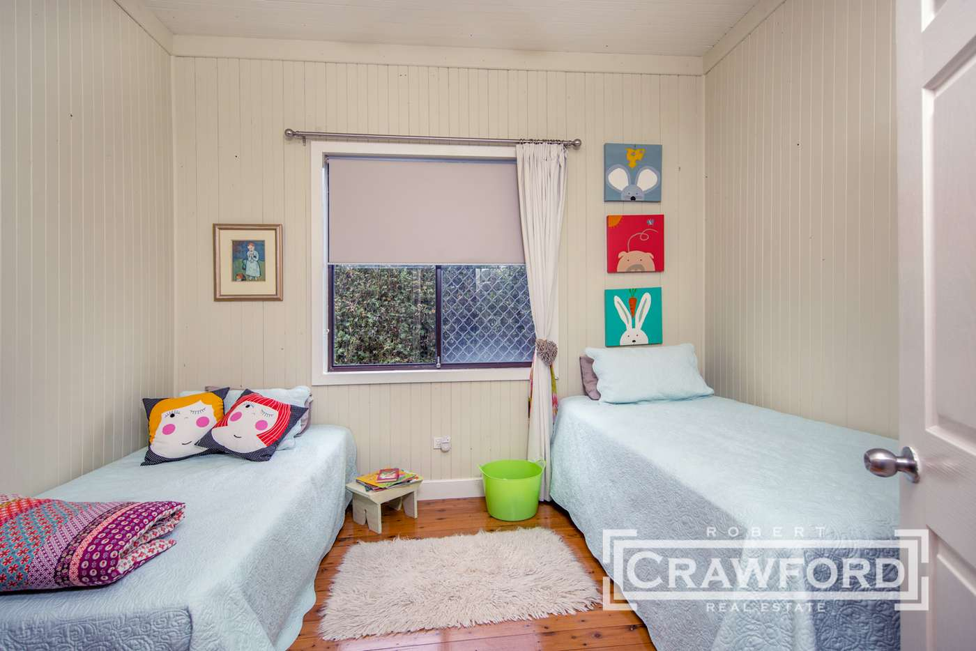 Sixth view of Homely house listing, 7 Sturdee Street, New Lambton NSW 2305