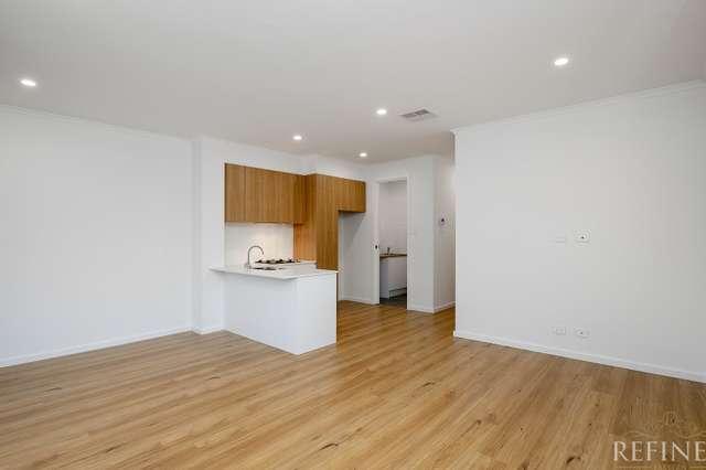 40 Lomman Avenue, Newton SA 5074