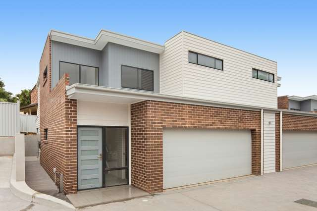 6/53 Russell Street, Balgownie NSW 2519