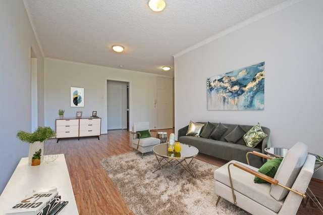 13/24 Bray Street, North Sydney NSW 2060