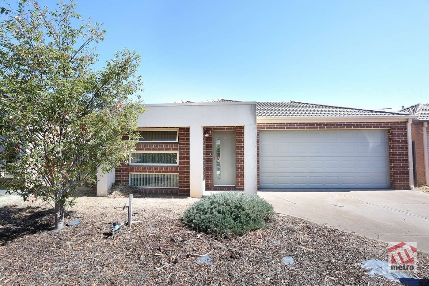 Main view of Homely house listing, 6 Circuit Drive, Truganina VIC 3029
