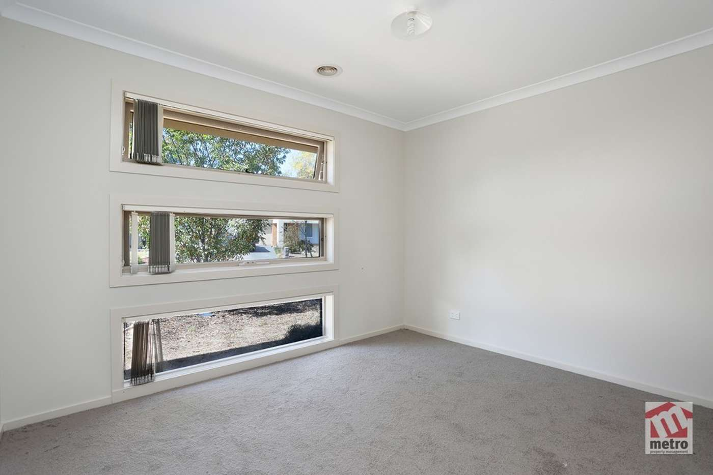 Fifth view of Homely house listing, 6 Circuit Drive, Truganina VIC 3029