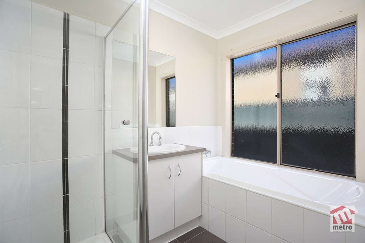 Sixth view of Homely house listing, 6 Circuit Drive, Truganina VIC 3029