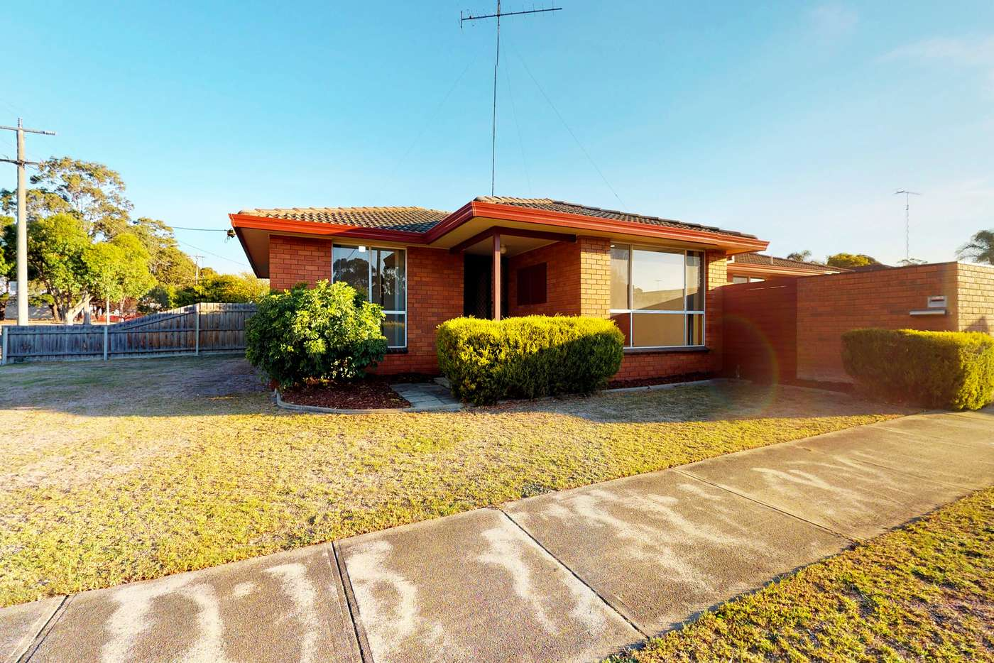 Main view of Homely house listing, 67 Grubb Avenue, Traralgon VIC 3844