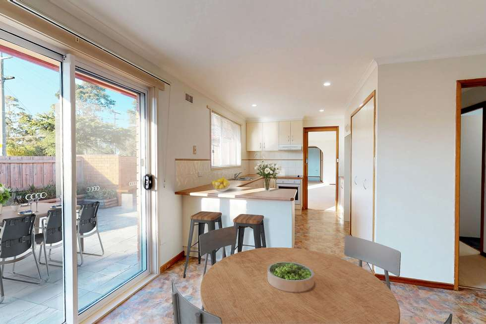 Third view of Homely house listing, 67 Grubb Avenue, Traralgon VIC 3844