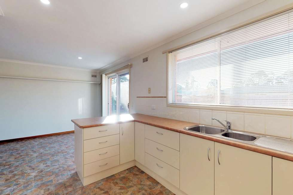 Fifth view of Homely house listing, 67 Grubb Avenue, Traralgon VIC 3844