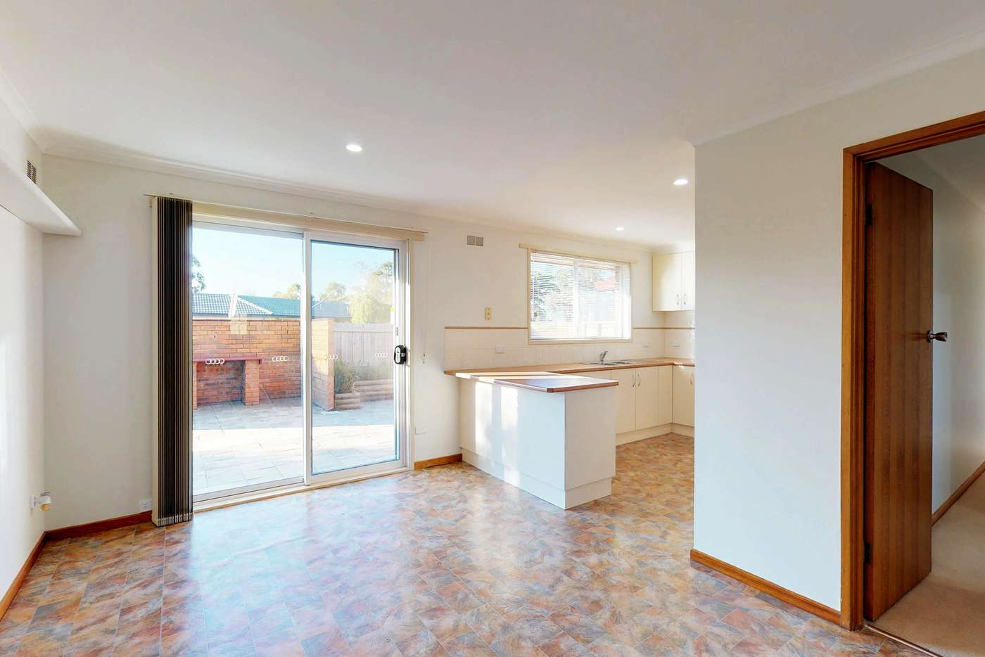 Sixth view of Homely house listing, 67 Grubb Avenue, Traralgon VIC 3844
