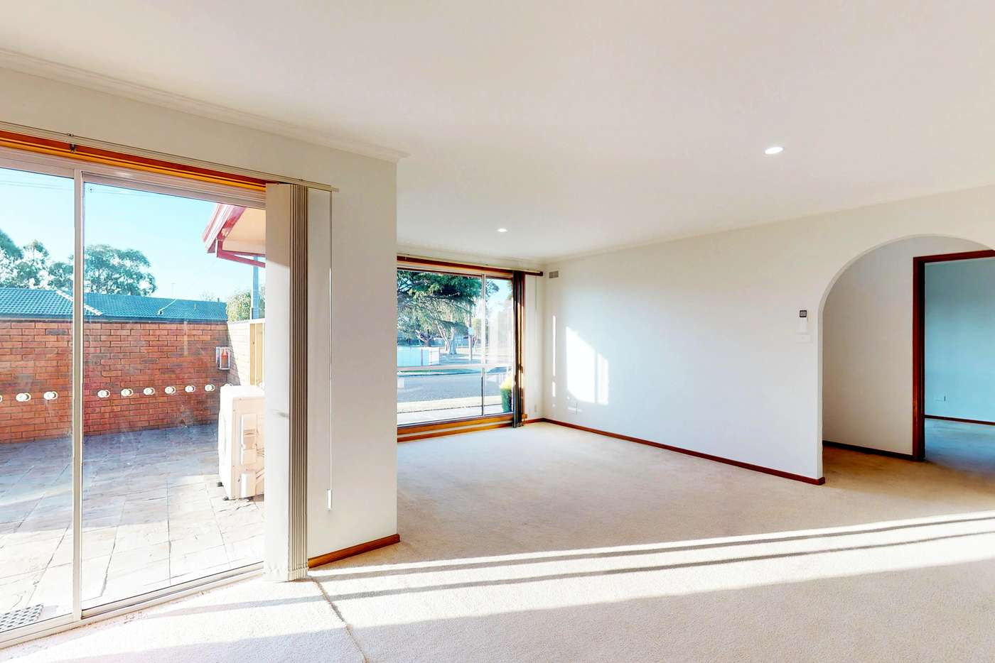 Seventh view of Homely house listing, 67 Grubb Avenue, Traralgon VIC 3844