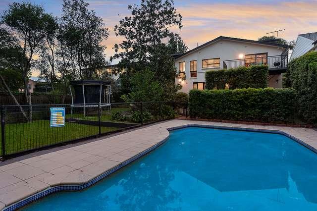 58 Kooringal Avenue, Thornleigh NSW 2120