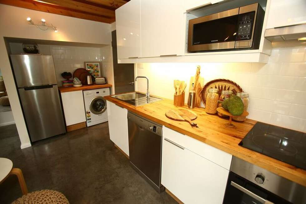 Third view of Homely unit listing, 8/18 Sunrise Boulevard, Byron Bay NSW 2481