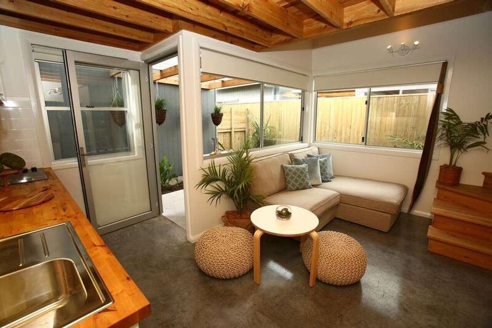 Fourth view of Homely unit listing, 8/18 Sunrise Boulevard, Byron Bay NSW 2481