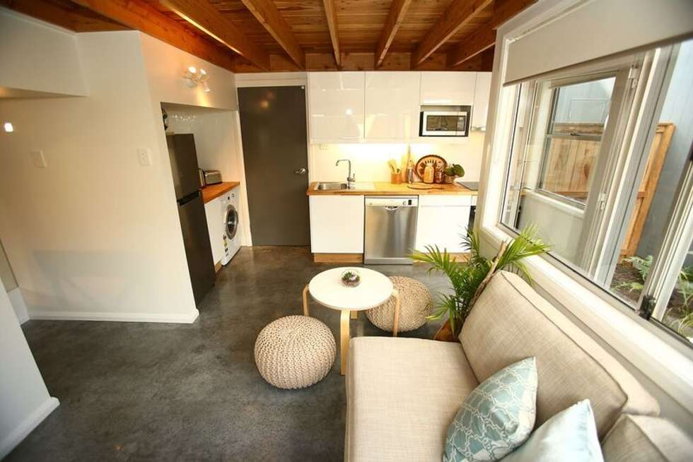 Fifth view of Homely unit listing, 8/18 Sunrise Boulevard, Byron Bay NSW 2481