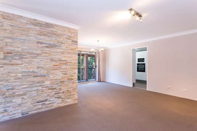 10/63 Auburn Street, Sutherland NSW 2232