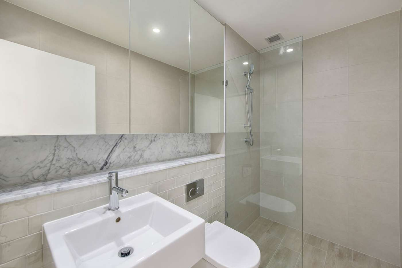 Sixth view of Homely unit listing, 206/128 Willarong Road, Caringbah NSW 2229