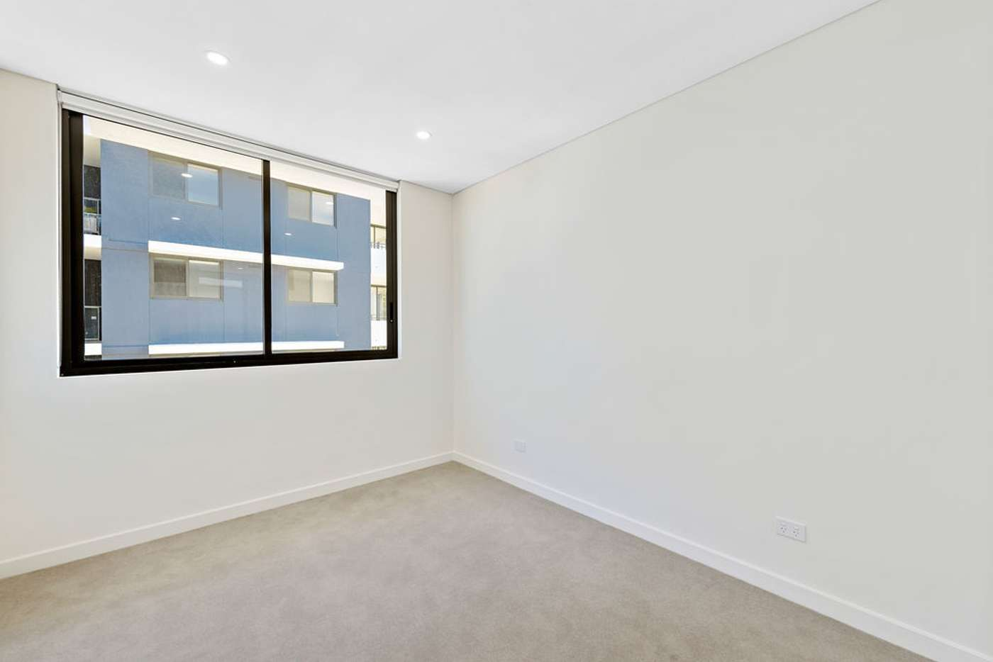 Seventh view of Homely unit listing, 206/128 Willarong Road, Caringbah NSW 2229
