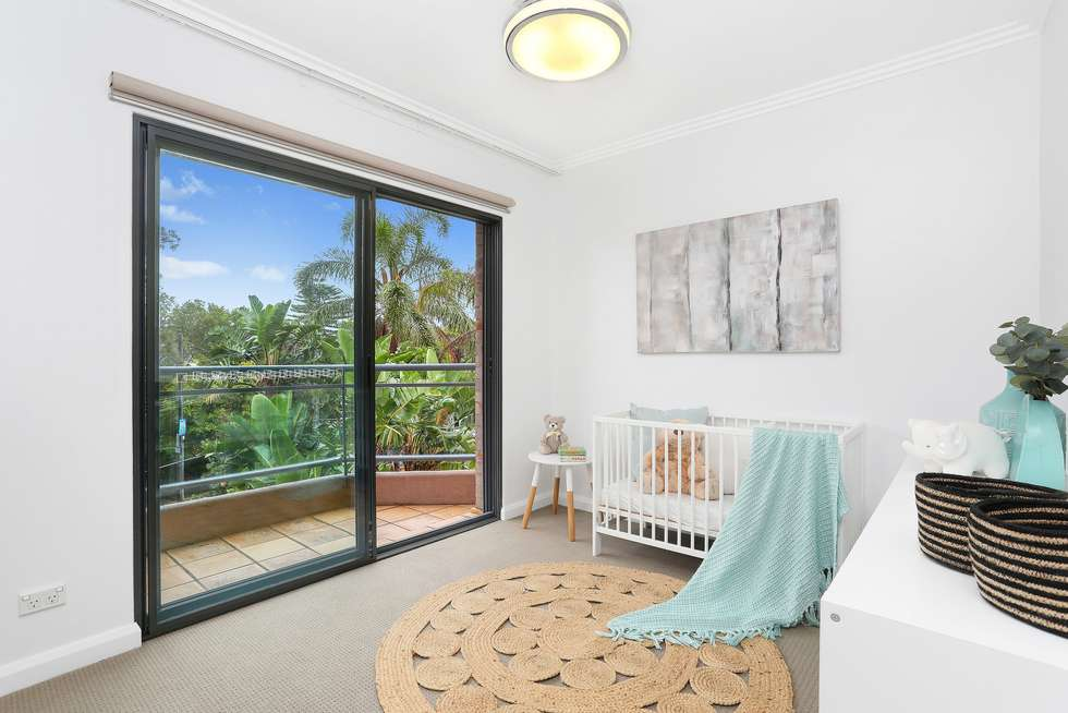 Fourth view of Homely apartment listing, 6/156 Old South Head Road, Bellevue Hill NSW 2023