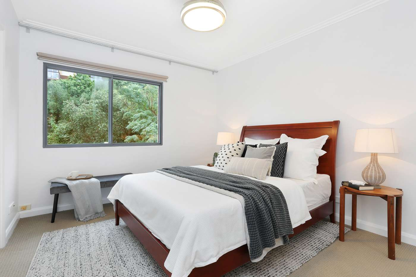 Fifth view of Homely apartment listing, 6/156 Old South Head Road, Bellevue Hill NSW 2023