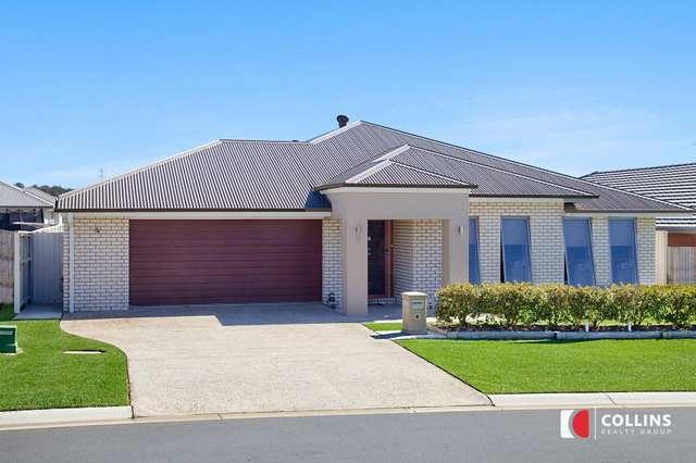 10 Lowthers Street, Yarrabilba QLD 4207
