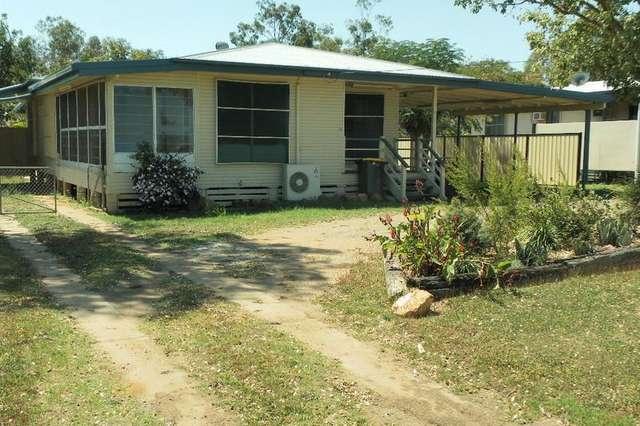 49 Fay Street, Blackwater QLD 4717