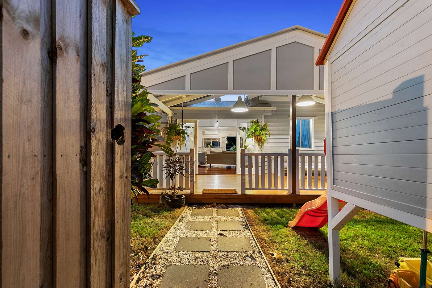 Main view of Homely house listing, 39 Daisy Road, Manly West QLD 4179