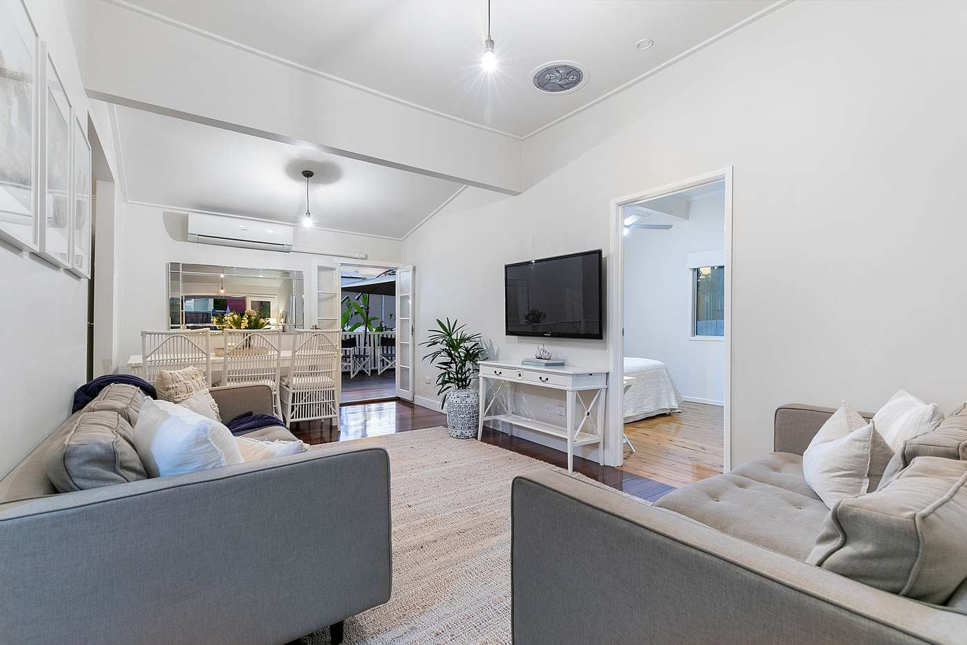 Fifth view of Homely house listing, 39 Daisy Road, Manly West QLD 4179