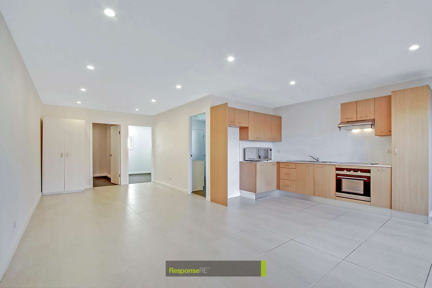 Main view of Homely house listing, 59A Hammers Road, Northmead NSW 2152