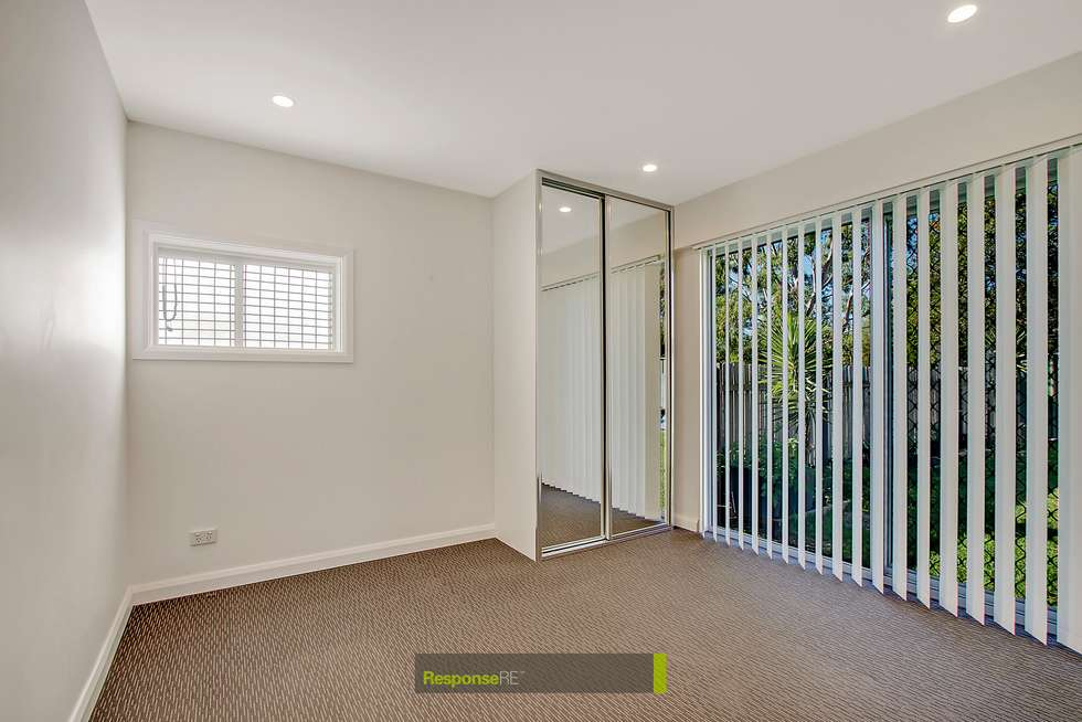 Third view of Homely house listing, 59A Hammers Road, Northmead NSW 2152