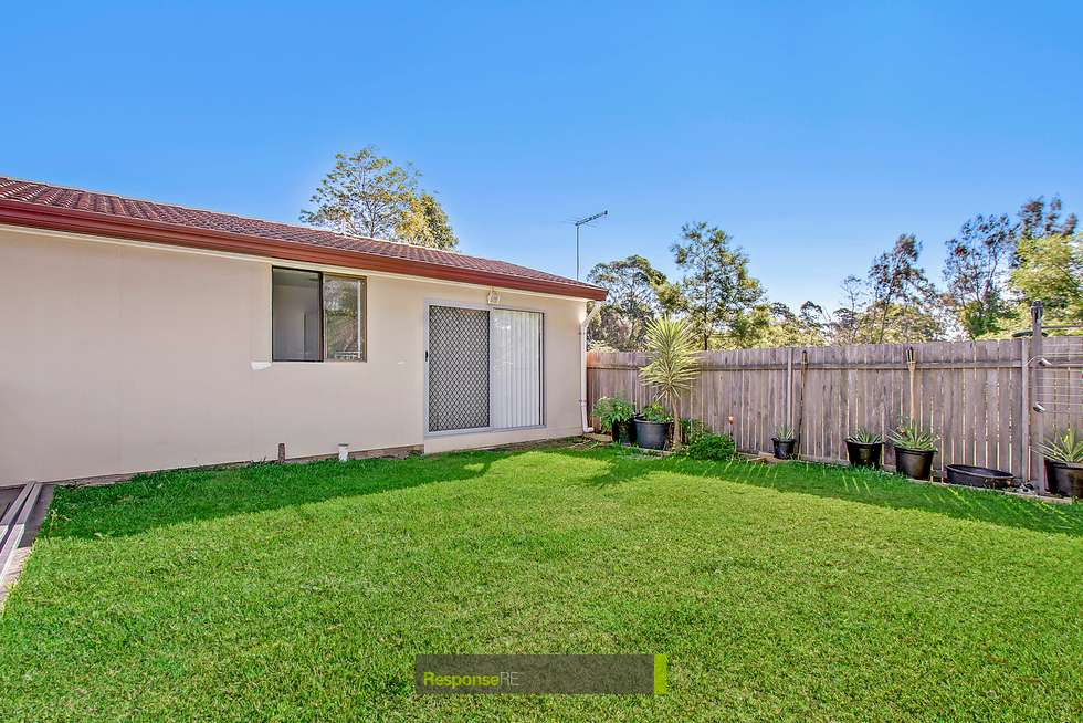 Fifth view of Homely house listing, 59A Hammers Road, Northmead NSW 2152