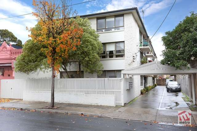 3/27 Newry Street, Windsor VIC 3181