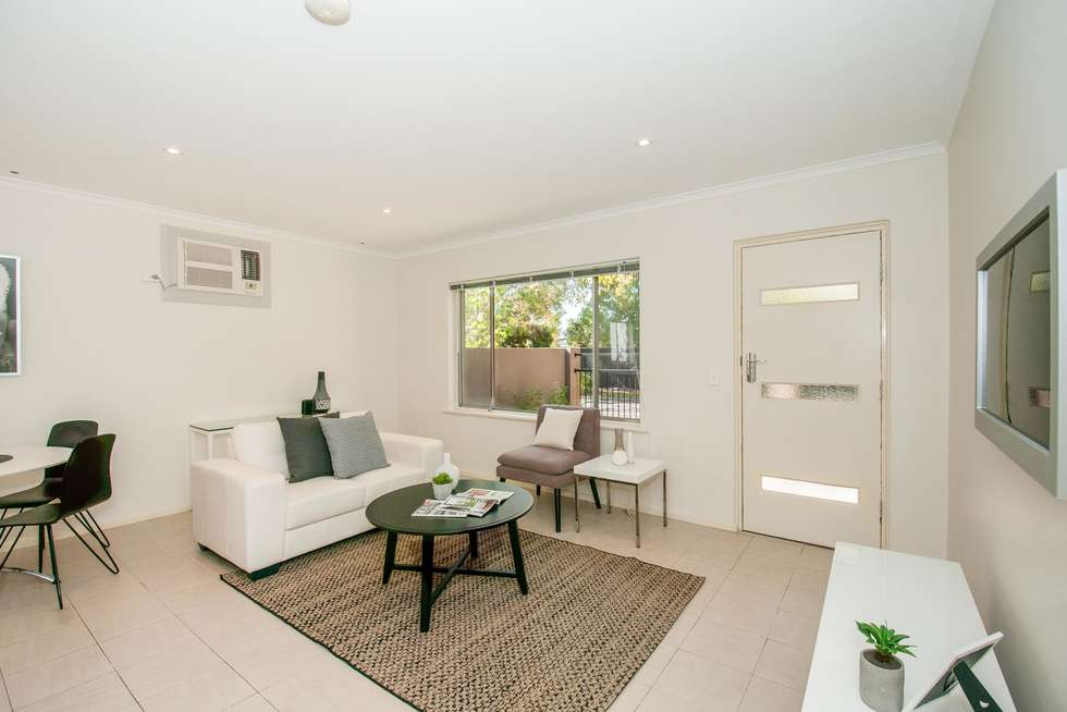 Second view of Homely unit listing, 1/30 Bakewell Road, Evandale SA 5069