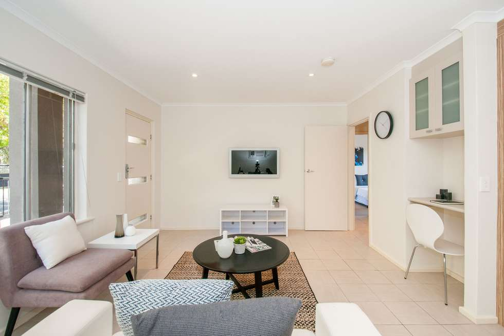 Third view of Homely unit listing, 1/30 Bakewell Road, Evandale SA 5069