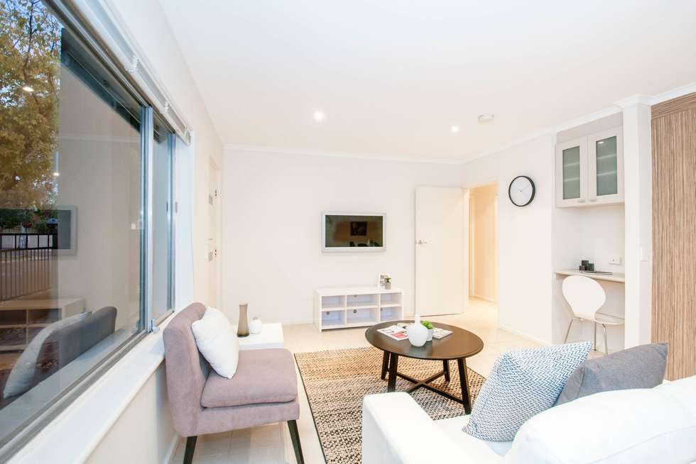 Fourth view of Homely unit listing, 1/30 Bakewell Road, Evandale SA 5069