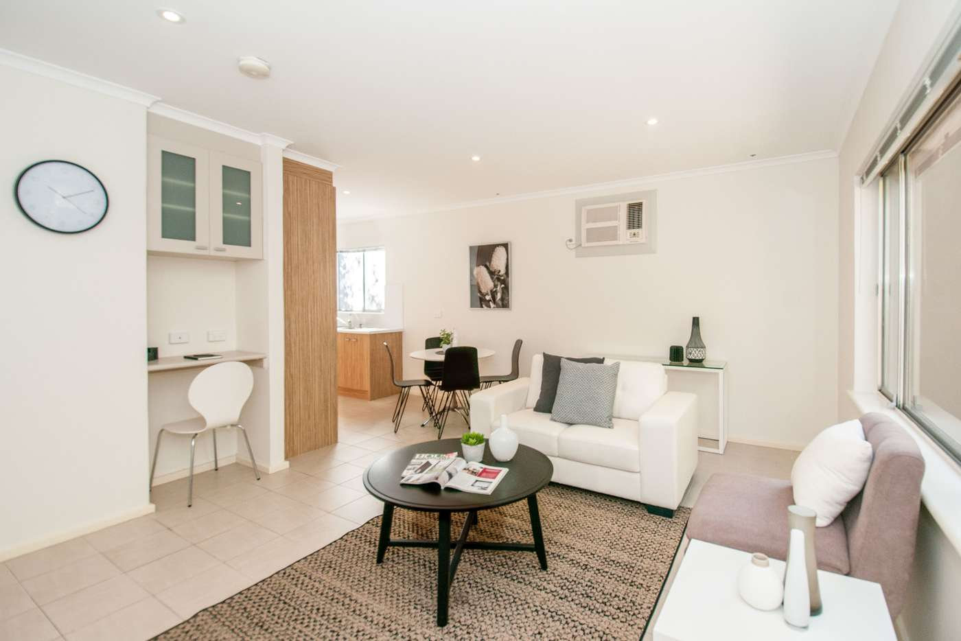 Sixth view of Homely unit listing, 1/30 Bakewell Road, Evandale SA 5069