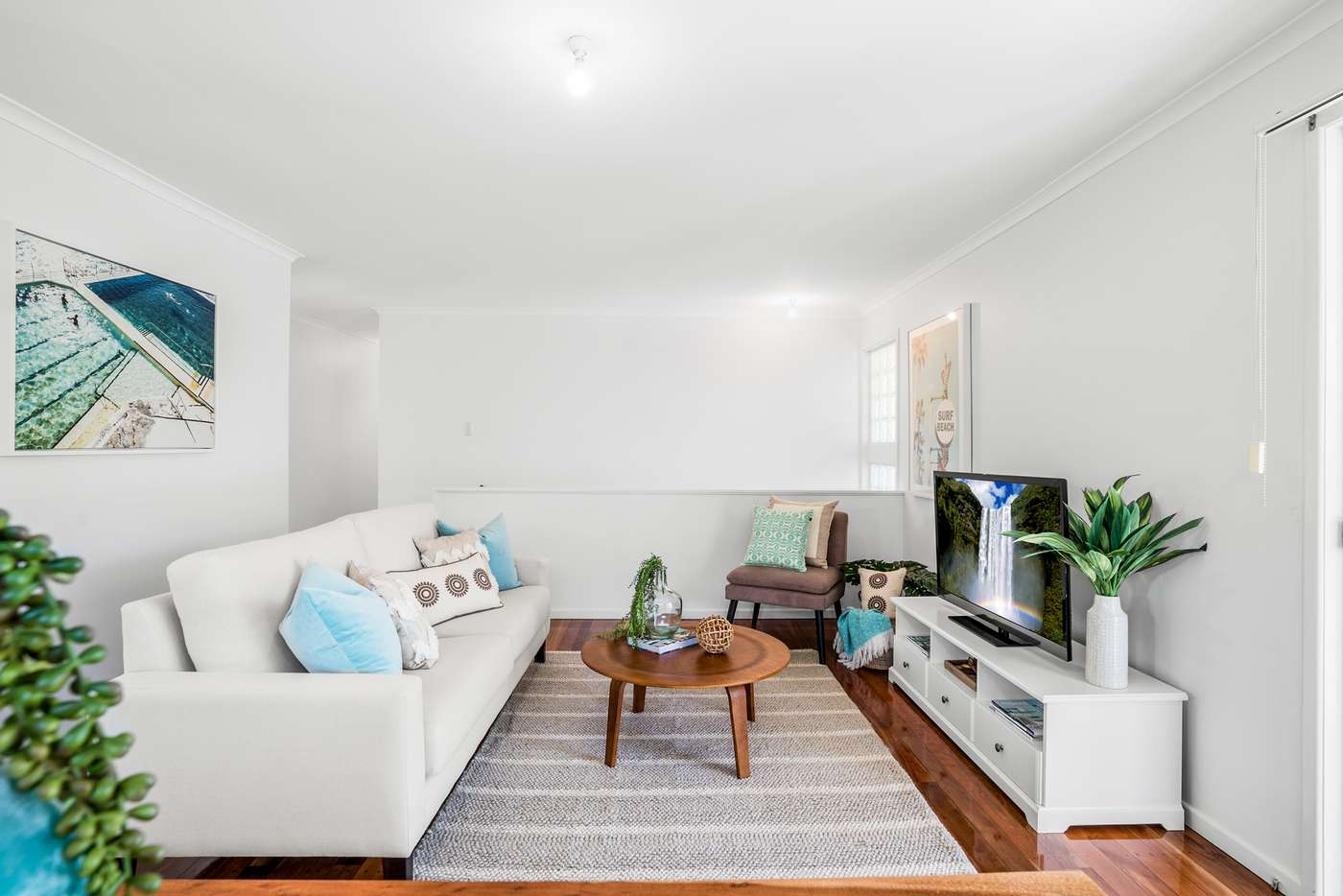 Main view of Homely house listing, 28 Sunstone Street, Manly West QLD 4179