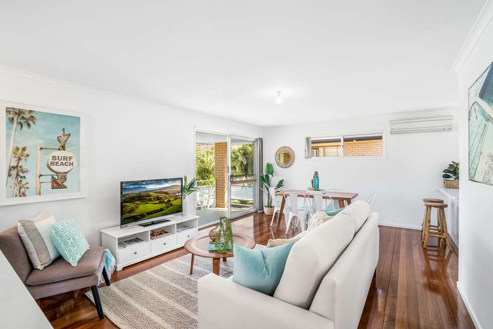 Third view of Homely house listing, 28 Sunstone Street, Manly West QLD 4179