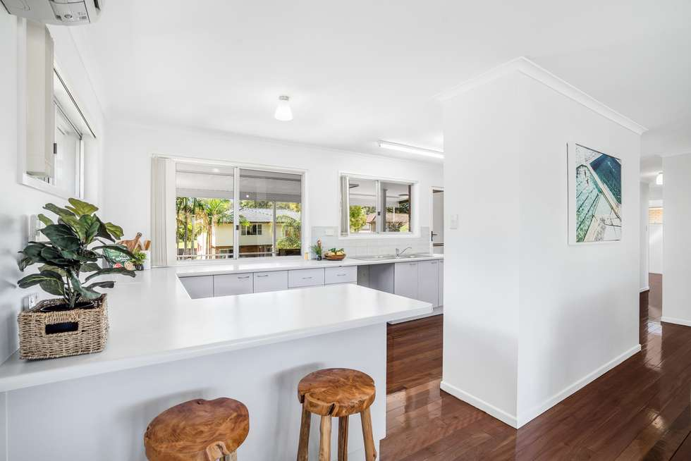 Fourth view of Homely house listing, 28 Sunstone Street, Manly West QLD 4179