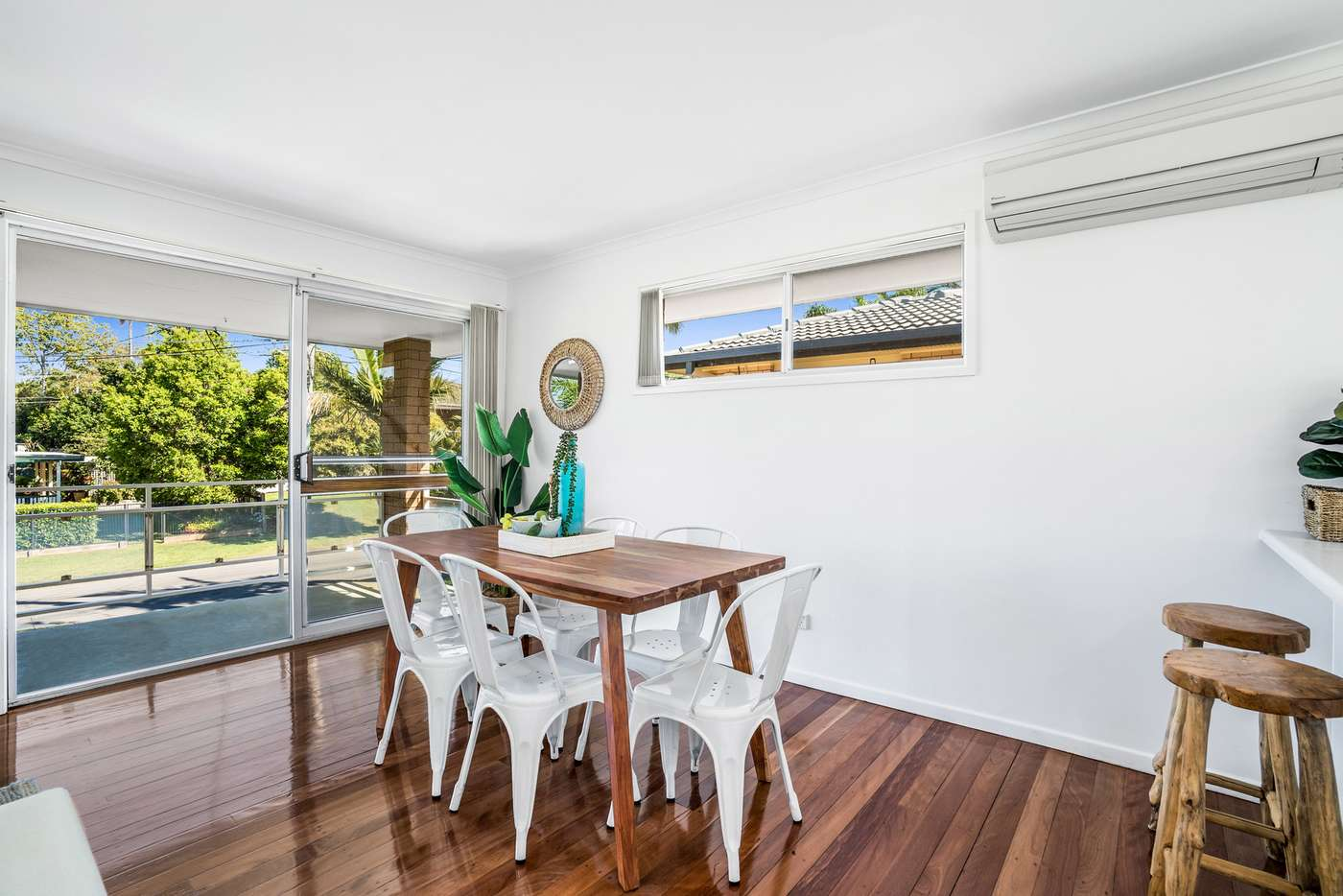 Fifth view of Homely house listing, 28 Sunstone Street, Manly West QLD 4179