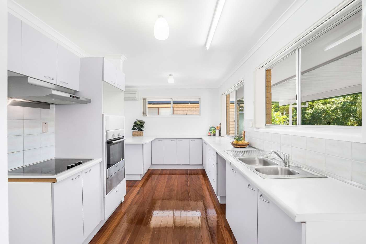 Sixth view of Homely house listing, 28 Sunstone Street, Manly West QLD 4179