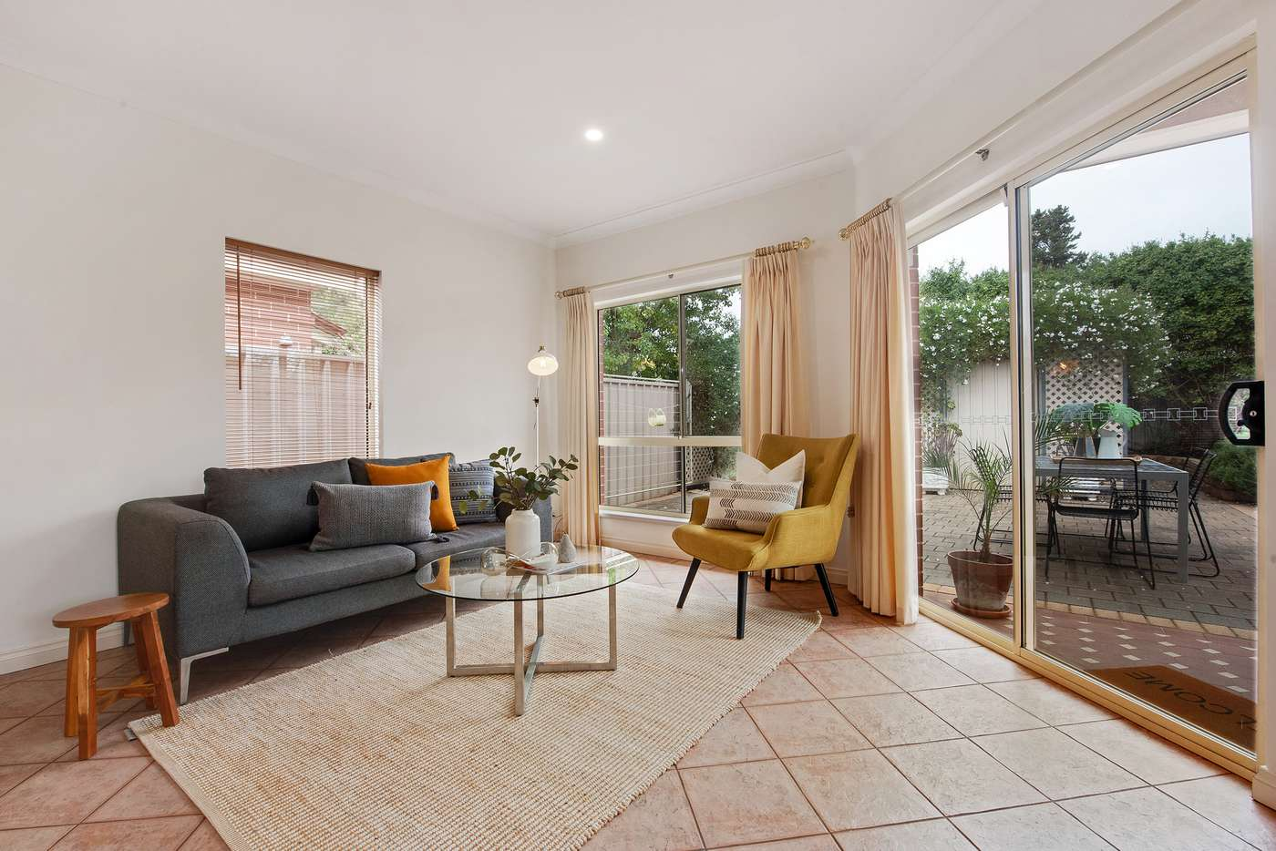 Fifth view of Homely house listing, 135 Third Avenue, Royston Park SA 5070