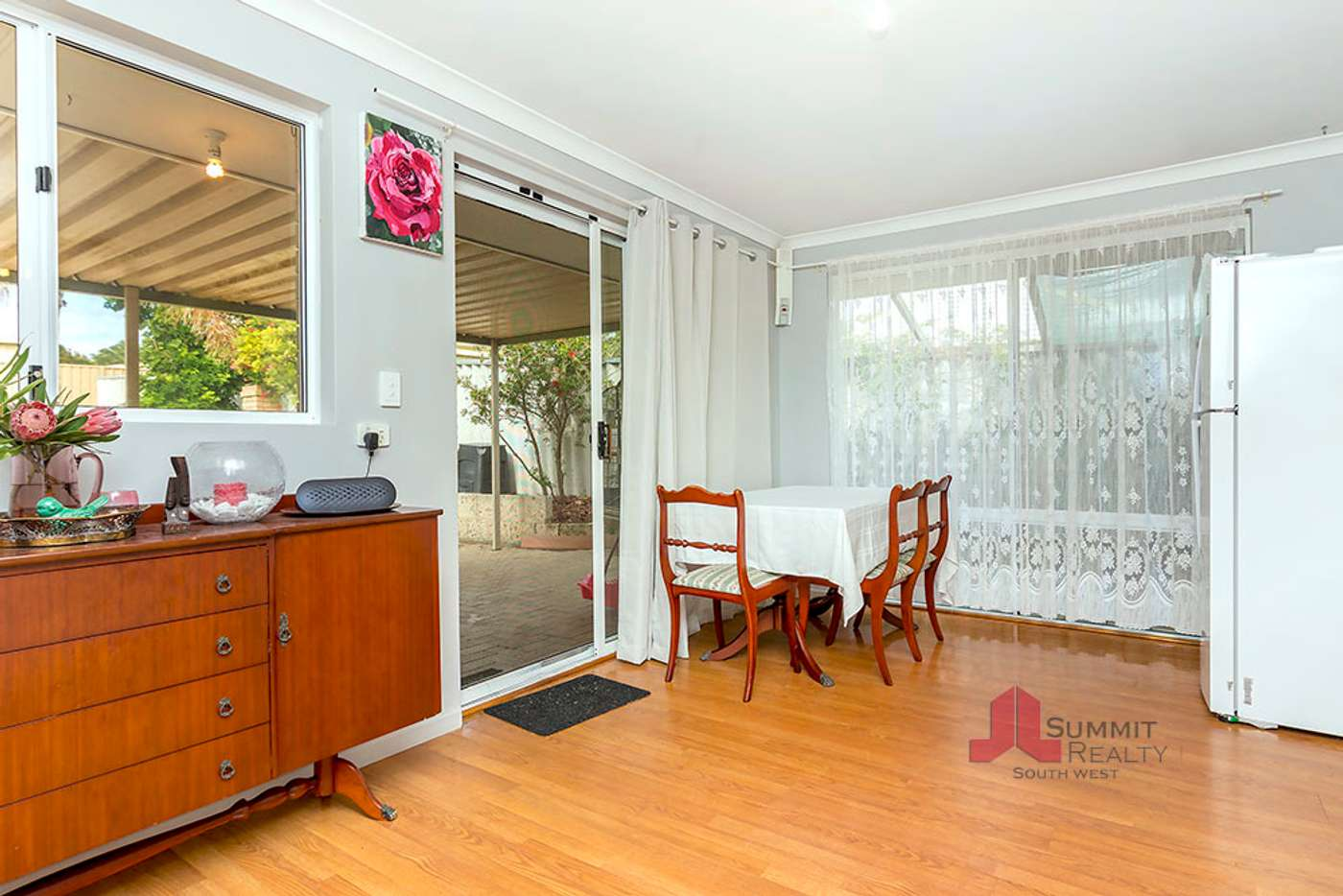 Seventh view of Homely house listing, 57 Nalbarra Drive, Usher WA 6230