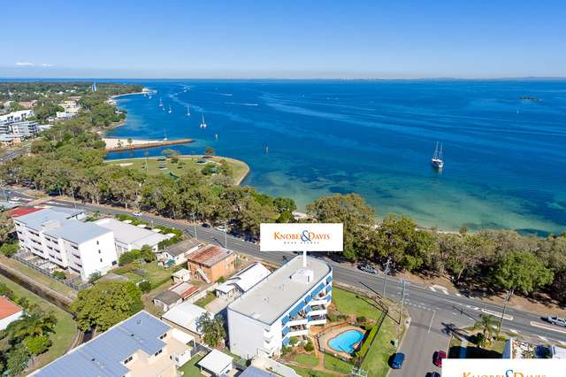 7/181 Welsby Parade, Bongaree QLD 4507