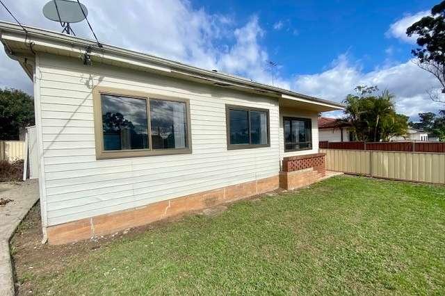 167 Beames Avenue, Mount Druitt NSW 2770