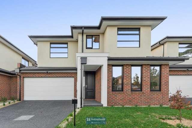 27 Wills Avenue, Mount Waverley VIC 3149
