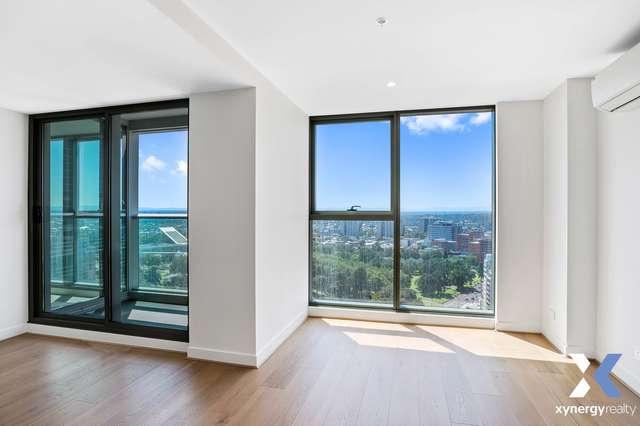 3104/36 La Trobe Street, Melbourne VIC 3000