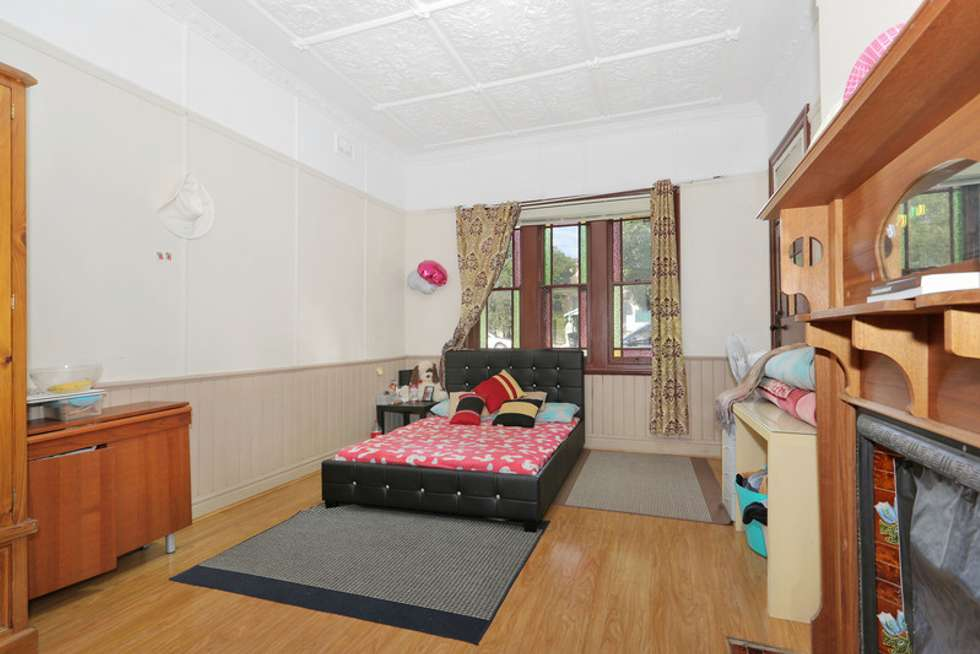 Third view of Homely house listing, 64 Macquarie Road, Auburn NSW 2144