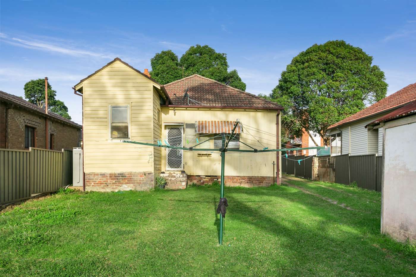 Sixth view of Homely house listing, 64 Macquarie Road, Auburn NSW 2144