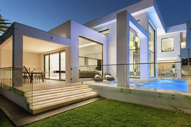 29 Hamer Street, Kogarah Bay NSW 2217