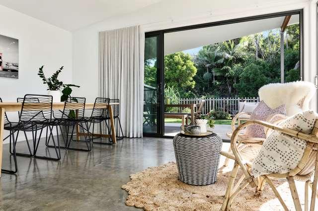 13 Oceanfront Drive, Sapphire Beach NSW 2450